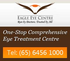 Eagle Eye Centre Pte Ltd Photos