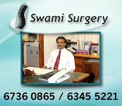 Swami Surgery Pte Ltd Photos