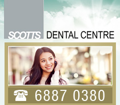Scotts Dental Centre Photos