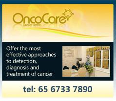 OncoCare Cancer Centre Photos