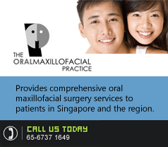 The Oral Maxillofacial Practice Pte Ltd Photos