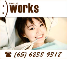 Smile Works Pte Ltd Photos