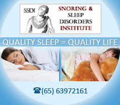 Snoring and Sleep Disorders Institute Photos