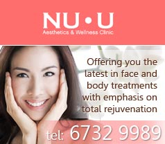 NU U Aesthetics & Wellness Clinic Photos