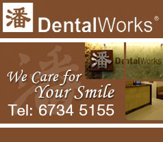 Dental Works Photos