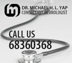 My Neurology & Medical Clinic Photos