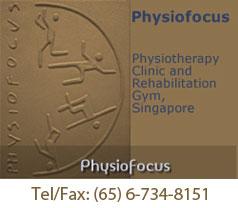 Physiofocus Photos