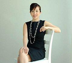 SOG - Choo Wan Ling Clinic for Women Photos
