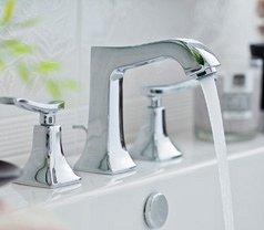 C.K.Lim 2 Plumbing & Sanitary Photos