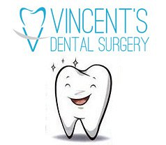 Vincent's Dental Surgery Photos