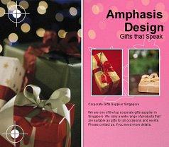 Amphasis Design Pte Ltd Photos