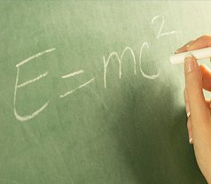 Physics.com.sg Photos