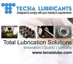 Tecsia Lubricants Pte Ltd Photos