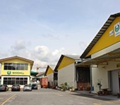 Goodhill Enterprise (S) Pte Ltd Photos