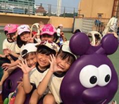 Enfant Educare Pte Ltd Photos