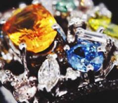 Wealth Jewellery Industries Pte Ltd Photos