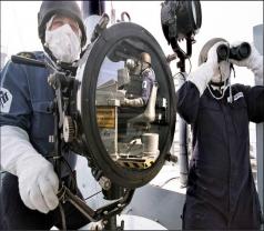 Aquanautic Agencies Pte Ltd Photos