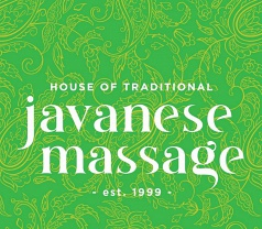 House of Traditional Javanese Massage & Beauty Care Photos