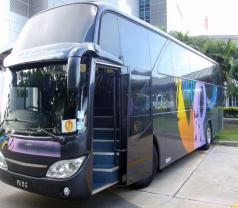 Brickston Transport Service Photos