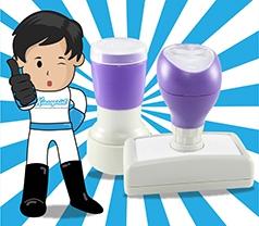 Kiasu Printing & Rubber Stamp Maker (Singapore) Pte Ltd (Company Stamp, Name Card Printing Singapore) Photos