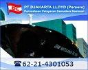 PT Djakarta Llyod Photos