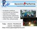 PT. Spectra Performa Photos
