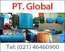 PT. Global Karya Fibreglas Photos