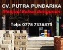 CV. Putra Pundarika Photos