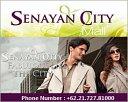 Senayan City Photos
