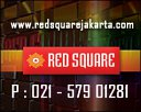 Red Square Bar Photos