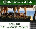Bali Wisata Murah Photos
