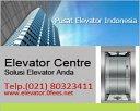 PT elevator Photos