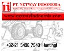PT. Netway Indonesia Photos