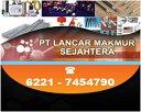 Pt. Lancar Makmur Sejahtera Photos
