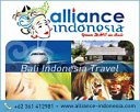Alliance Indonesia Photos
