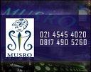 Musro Photos