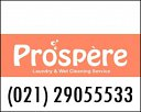 Prospere Laundry & Wet Cleaning Photos