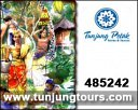 Pt.tunjung Petak Tours And Travel Service Photos