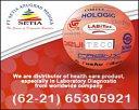 PT. Setia Anugrah Medika Photos