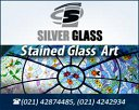 Silver Glass Photos