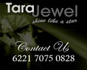 Tara Jewel Photos