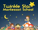 TK Twinkle Star  Photos