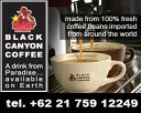Black Canyon Coffee Photos