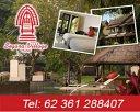 Segara Village Hotel Photos