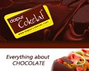 Dapur Cokelat Photos