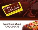 Dapur Cokelat Photos