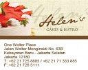 Helen Jakarta Photos