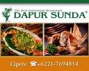 Dapur Sunda Photos