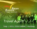 Bayu Buana Travel Services Photos