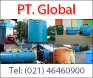PT. Global Karya Fibreglas